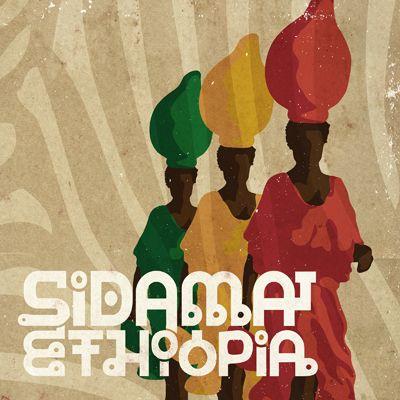 Sidama, Ethiopia