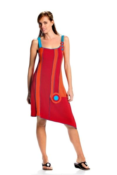 Vetement ethnique robe jupe hippie baba cool 400 600 jupes robes ethniques pinterest - Vetements hippie baba cool ...