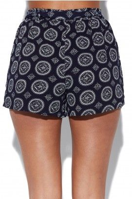 Womens Clothing Online | Dresses Online | Womens Tops Online | Womens Shorts…