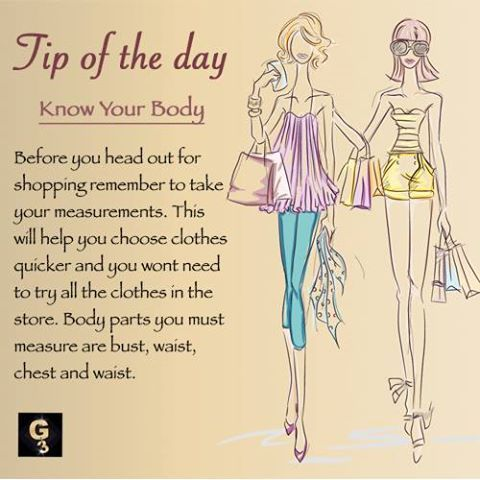 #Fashion #BeingFashionable #FashionTip #Tipoftheday