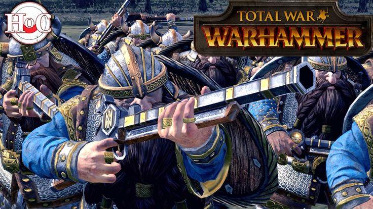 Call to Arms! Help Heir of Carthage reach 200000 subs