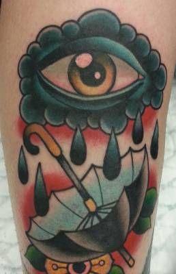 Eye  Tattoo cloud   Matt-Brotka-Cloud-Tattoo-Salvation-Tattoo-Gallery.jpg