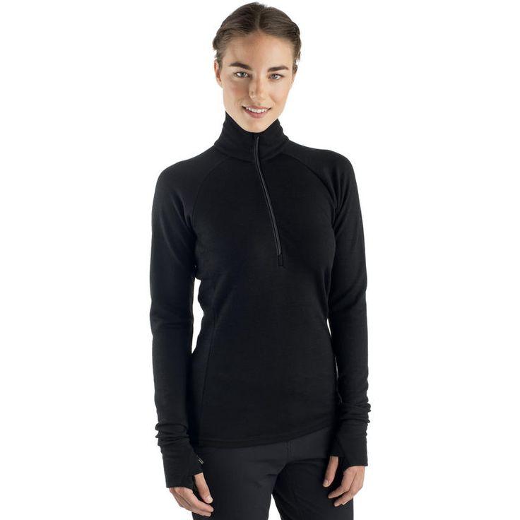 Maillot T3 en laine mérinos à manches longues: La laine mérinos constitue l'étoffe idéale pour la composition de nos sous-vêtements: elle est douce, non irritante et extensible. Lorsque vous la portez comme couche de