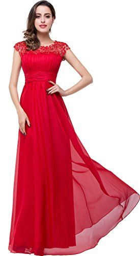1000  ideas about Evening Dresses For Weddings on Pinterest - Long ...