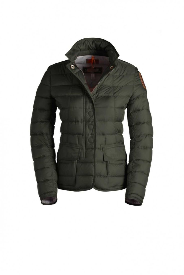 parajumpers store usa