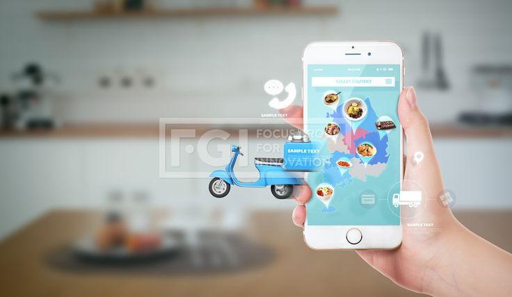 FUS133, 프리진, 그래픽, 라이프, 손, 배경, 백그라운드, 손짓, 핸드폰, 오브젝트, 한식, 한국, 음식, 광고, 손동작, 네비게이션, 오토바이, 생활, 지도, 요리, 조합, 패스트푸드, 3D, 전화, 효과, 아이콘, 텍스트, 중식, 포스터, 모바일, 배달, 콜센터, 스쿠터, 분식, 주문, 커버, 맛집, 스마트폰, 배너, 책자, 합성, 편집포토, 편집, 블러, 어플, 내용, 정크푸드, 세계음식, 배달음식, 커버디자인, 에프지아이, 핸드모션, 브로마이드, 중국, 대한민국,#유토이미지