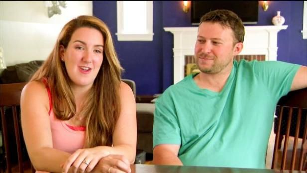 Watch House Hunters Full Episodes - Spotlight: New England from HGTV