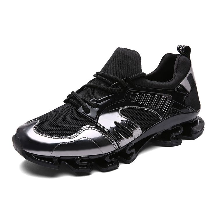 Breathable Running Shoes for Man 2016 Athletic Jogging Shoes Men's Sport Sneakers Training Shoes Men Trainers zapatos hombre