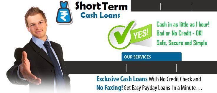Payday loans geneva ohio picture 6