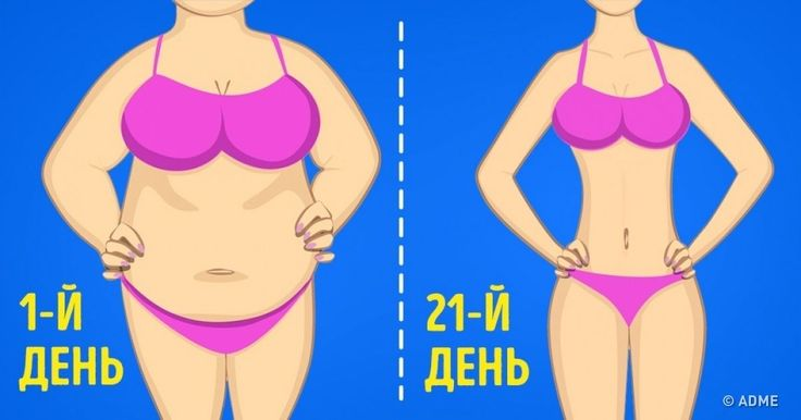 Во имя стройной и подтянутой фигуры люди садятся на диеты и ходят на изнурительные тренировки. Хорошая новость: сбросить вес и обрести идеальную форму можно даже лежа на диване. Мы в AdMe.ru предлагаем вам простое и эффективное упражнение, которое работает с мышцами живота, рук, ног, задней поверхности бедра. Фитнес для занятых и ленивых.