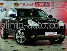 Автомобили в продаже от компании ОЛИМП АВТО - страница 3