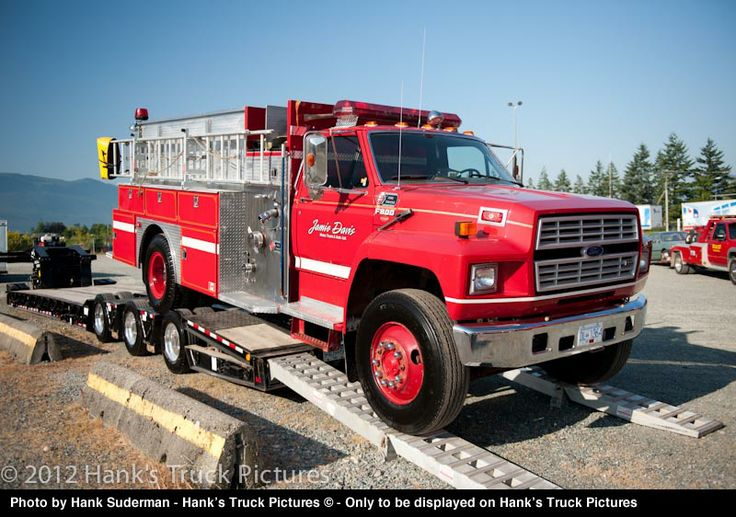 Jamie davis highway thru hell other tow trucks pinterest for Jamie davis motor truck