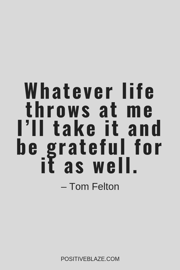 Grateful Sayings : grateful, sayings, Gratitude, Quotes, Thankful, Sayings, Change, Being, Grateful, Thing…, Life,, Quotes,