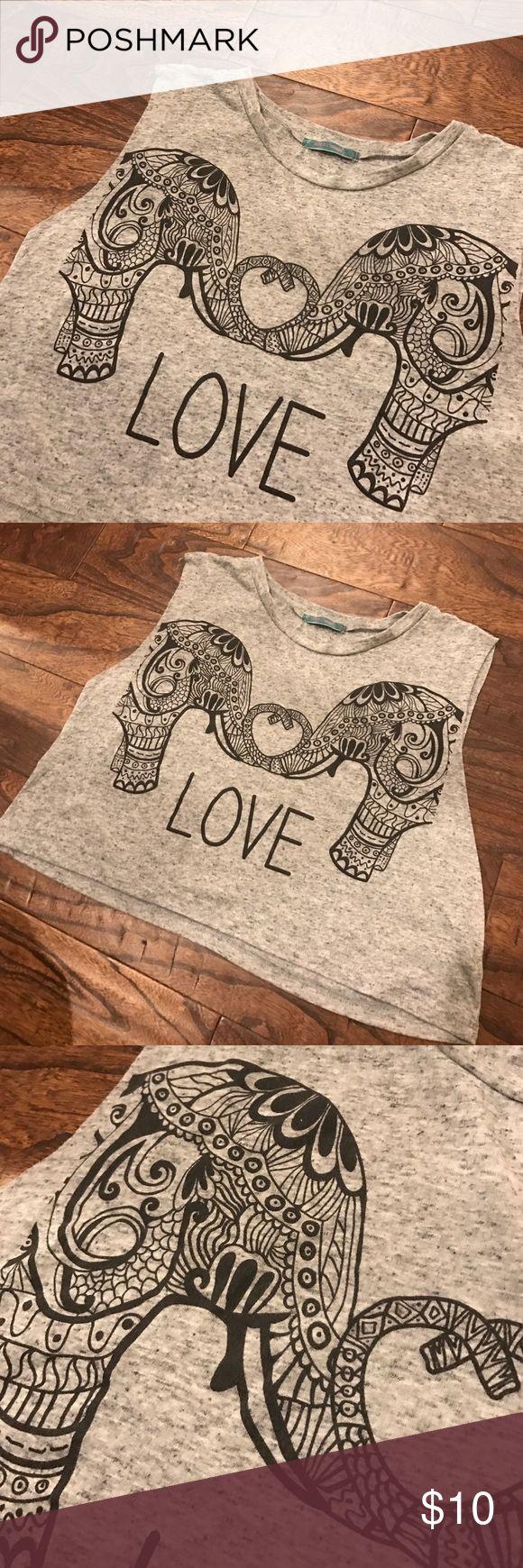 1ba6547a32ea28ff262ffdaa4ec76edc elephant love bathing suit cover up the 7 best images about elephants on pinterest,7 Elephant Swimwear