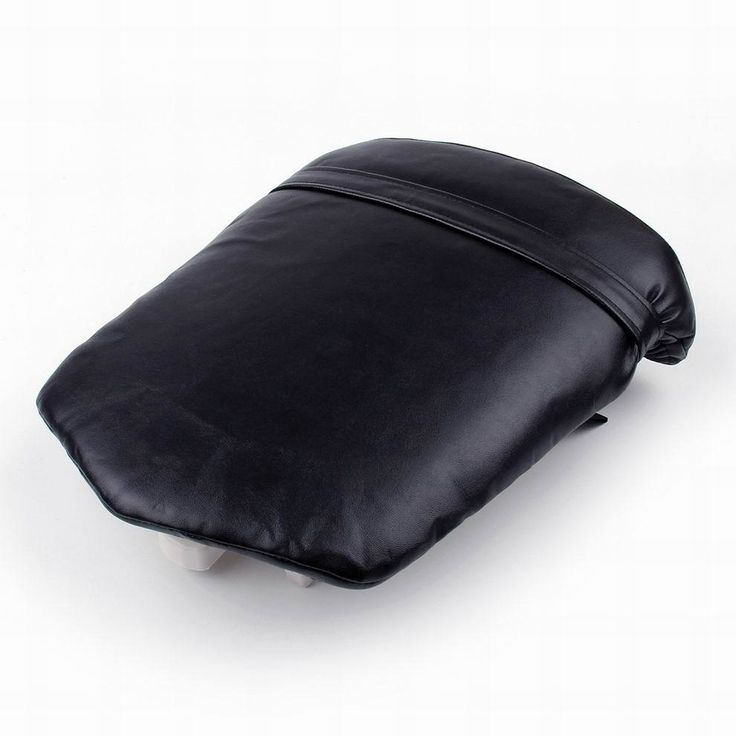 Mad Hornets - Rear Passenger Seat Yamaha R1 YZF (2000-2001) Black, $49.99 (http://www.madhornets.com/rear-passenger-seat-yamaha-r1-yzf-2000-2001-black/)