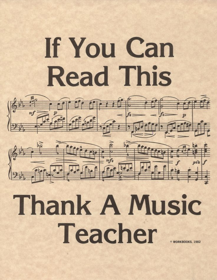 inspirational music for writing a book