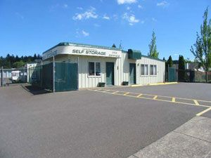 Eugene Storage, Centennial Self Storage, Self Storage, Secure Storage Units #eugene #storage #facilities, #storage #facilities #in #eugene, #storage #facility #in #eugene http://corpus-christi.remmont.com/eugene-storage-centennial-self-storage-self-storage-secure-storage-units-eugene-storage-facilities-storage-facilities-in-eugene-storage-facility-in-eugene/  # Centennial Self Storage Eugene Oregon Centennial Self Storage is a well established storage complex offering the best in security…