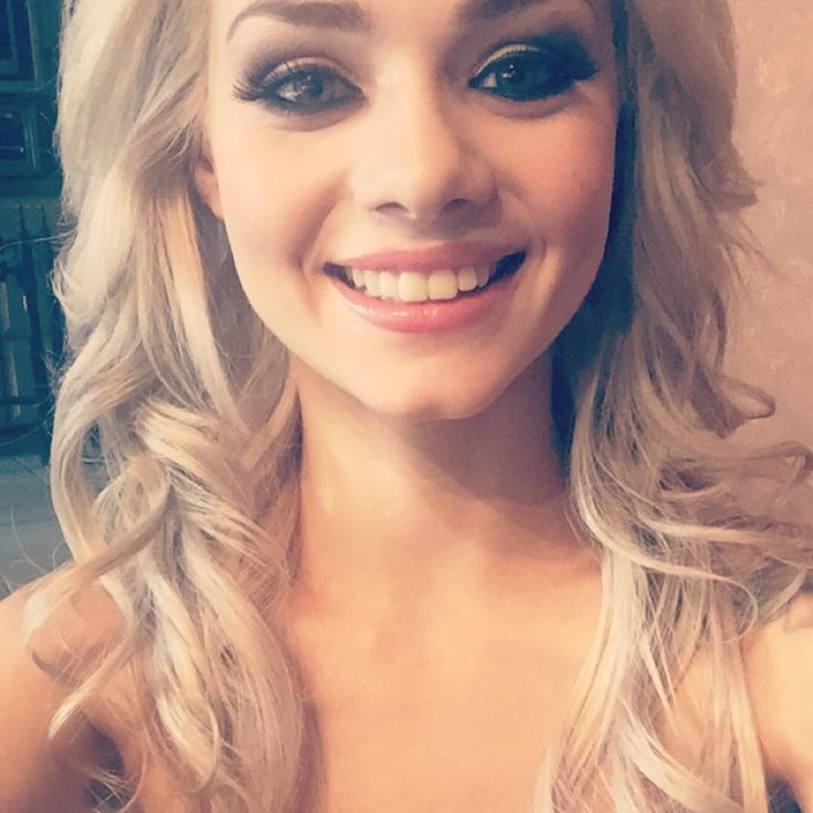 27 best images about Elsa Jean on Pinterest