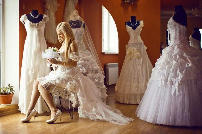 podgotovka svadbi foto - Поиск в Google