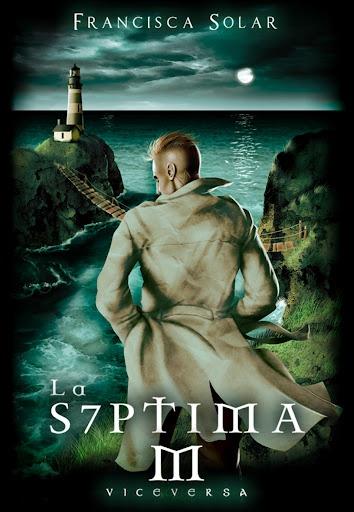 """Re-edición (digital) de """"La Séptima M"""", 2012 [coming soon]."""