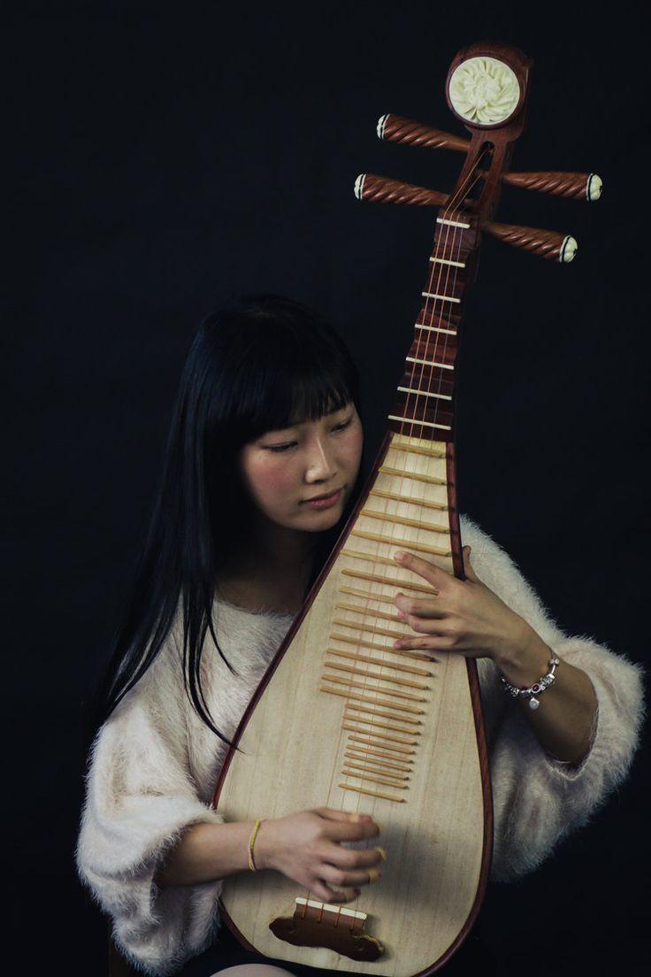 world-music-musician-portrait