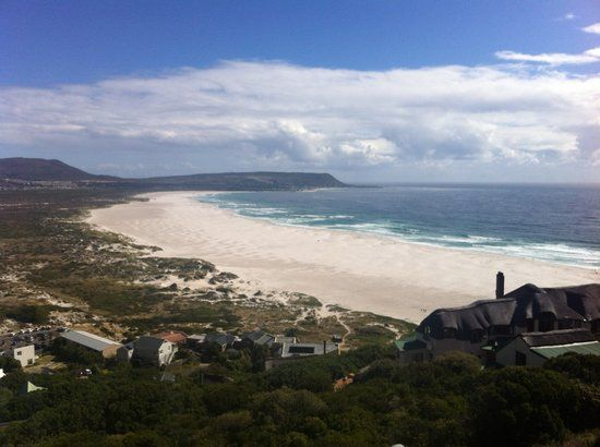 Sleepy Hollow Horse Riding, Noordhoek: See 53 reviews, articles, and 12 photos of Sleepy Hollow Horse Riding, ranked No.3 on TripAdvisor among 8 attractions in Noordhoek.