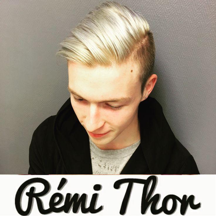 le samedi cest grand paris rmithorparis coiffeur esthtique - Coloriste Paris Pas Cher