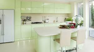 Картинки по запросу Эко дизайн кухня