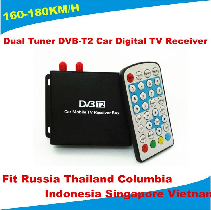 best 25+ dvb t2 receiver ideas on pinterest | dvb c, dvb c tuner ... - Mobile Tv Indonesia