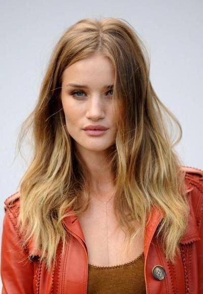 natural hair styles pics best 25 rosie huntington hair ideas on rosie 4735 | 1ba6b0174ce1962cbf651fc85eff4735 celebrity hairstyles gorgeous hair