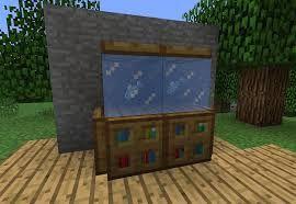 Bildergebnis für minecraft furniture