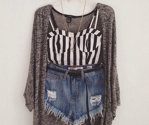 #moda, #fashion, #hot pants, #clothing, #molde