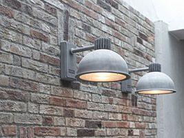 Frezoli Industriële verlichting | Raz