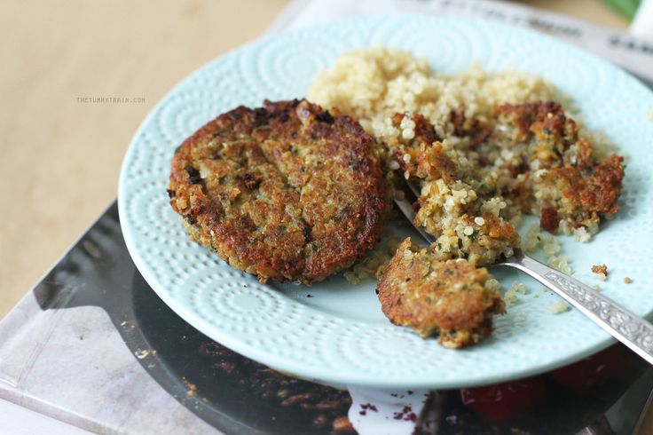 17 Best ideas about Jerusalem Cookbook on Pinterest ...