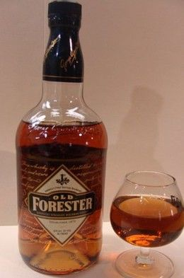 A list of the top 5 best bourbon whiskey brands.  I hope that you enjoy it.
