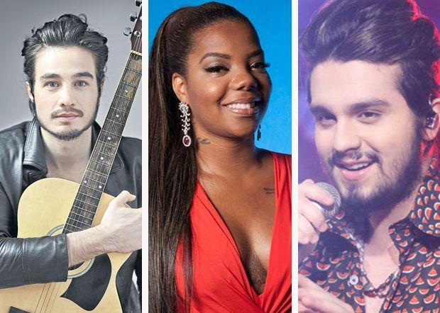 Tiago Iorc, Anavitória, Ludmilla e Luan Santana são indicados ao Grammy Latino; veja a lista #Gente, #Instagram, #Lanamento, #Msica, #Noticias, #Sucesso, #Youtube http://popzone.tv/2017/09/tiago-iorc-anavitoria-ludmilla-e-luan-santana-sao-indicados-ao-grammy-latino-veja-a-lista.html
