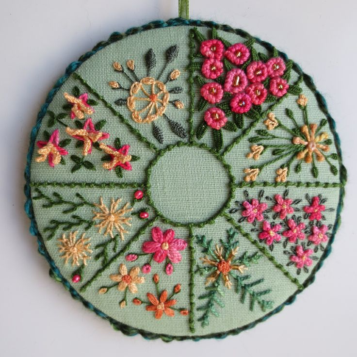 Best images about embroidery crazy quilt on pinterest