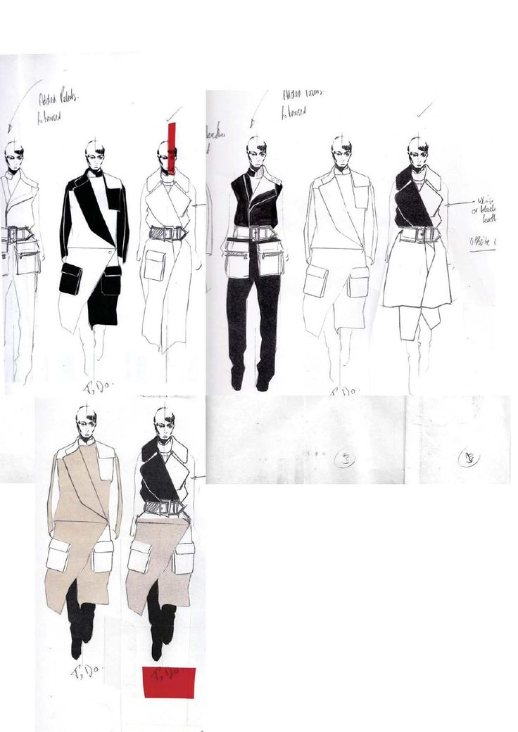 WESTMINSTERFASHION Andrew Voss portfolio The BA (Honours) Fashion Design course at Westminster is famous for producing highly individual and creative designers capable of working within all levels of the fashion industry. The course offers a comprehensive design education for ambitious individuals looking for a specialist career within the creative arena of the fashion design industry. Our graduates work throughout the international fashion industry in London, Paris, New York and Milan.