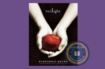 For pdf the twilight book