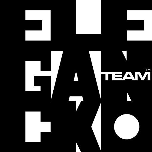 logo grupy