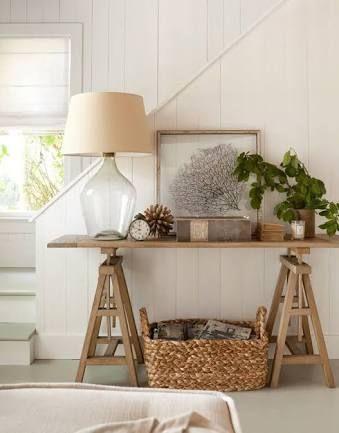 how to make a hampton look cupboard - Google Search