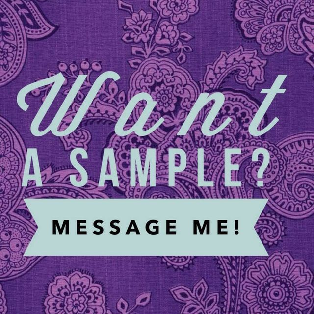 Want to see what all the fuss is about and if your excited just like me you would be happy to host online facebook Jamberry party !!!!