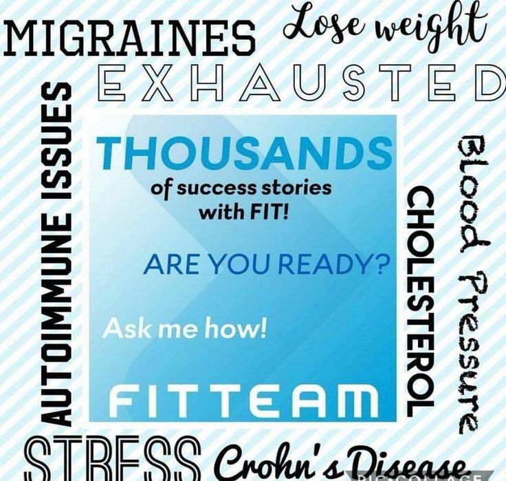 It's worth a shot...I promise you that!! To be migraine free is a phenomenal thing for me. Ease your stress lose weight feel amazing!!!! #fitteam #fitteamglobal #organic #vegan #kosher #glutenfree #fitfam #fitness #homebiz #business #fit #entrepreneur #marketing #brand #weightloss #fitmom #health #nongmo #instagood #inspiration #preworkout #cleanenergy #motivation  #fitmom #inspire #fitmotivation #fitspo #fitgirl #fitguy