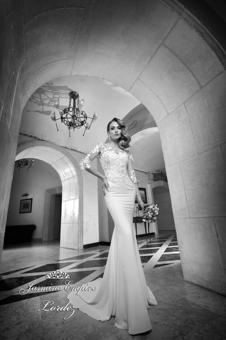Wedding dress Lordez photo 1