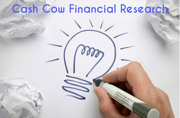 Cash Cow core strengths lie in creativity, enriching each client relationships through disciplined services & intensive research-based approach. Get more@ http://www.cashcowresearch.com