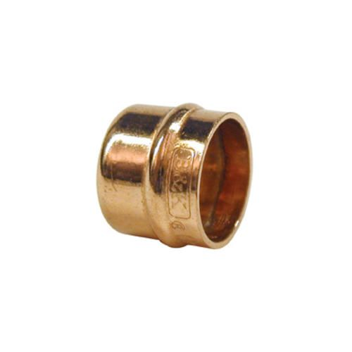 Rapid Fire Copper Cap At Menards Rapid Fire Trade 1 2 Copper Cap Gold Rings Engagement Rings Wedding Rings