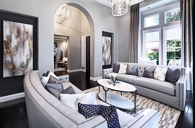 1000 Ideas About Formal Living Rooms On Pinterest Beautiful Living Rooms Sitting Rooms And