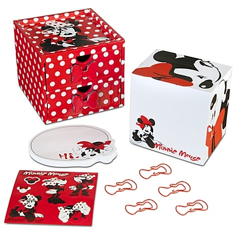 1000 Images About Minnie Mouse On Pinterest Disney