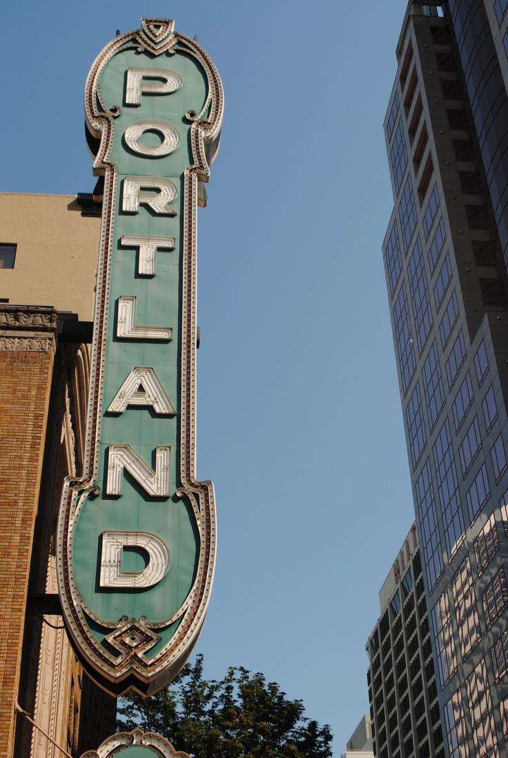 73 Best Portland Oregon Images On Pinterest Portland Oregon Barrel And Barrel Roll