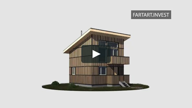"This is ""FARTART.INVEST House#2 Test"" by myzlo on Vimeo, the home for high…"